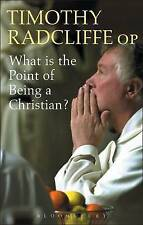 Good, What is the Point of Being a Christian?, Timothy Radcliffe, Book