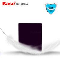 kase k100 ND1000(3.0) Slim Series Neutral Density square filter