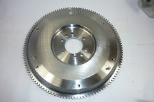 Lotus Lightweight steel flywheel 907, 911 & 912 engine Sunbeam, Esprit, Excel