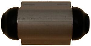 Drum Brake Wheel Cylinder Rear ACDelco Pro Brakes 18E1428