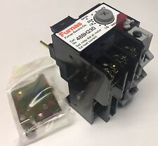 NEW Furnas Overload Relay 48BH230