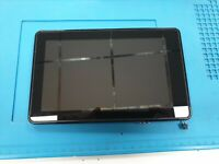 Amazon Kindle D01400 Genuine LCD Screen with parts