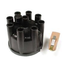 ACCEL 8321- Distri Cap & Rotor Kit Chrys/Pymouth/Dodge V8