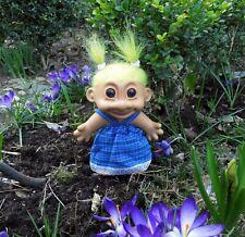 Troll Spielzeug in Zwerge & Gnom Fantasyfiguren | eBay