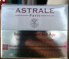 Venus Astrale Paris Anti-Aging Nourishing Care