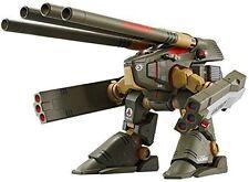 HI-METAL R Macross HWR-00-MKII Destroid Monster Fom Japan