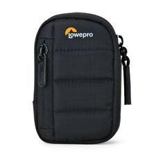 New LowePro Tahoe CS10 Black