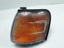 Toyota Starlet 1990 / 1996 - PASSENGERS FRONT INDICATOR LIGHT / LAMP - 11061865