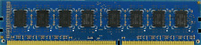 4GB MEMORY MODULE FOR Asus SABERTOOTH X58