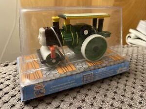 thomas the tank engine - George Diecast Metal