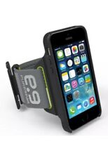New OEM PureGear Pure Move Green Sports Armband For iPhone 5/5s/SE