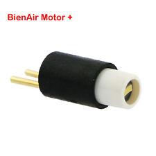 1Pc Dental Replacement LED Bulb For BienAir Micro Motor+