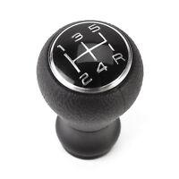 Manual 5 Speed Car Gear Lever Stick Shift'Knob Shifter for C1/Peugeot jbCA