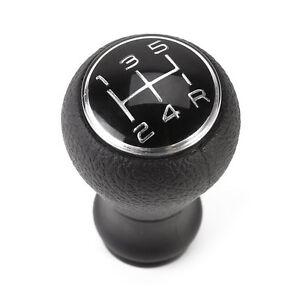 MT Manual 5 Speed Car Gear Lever Stick Shift Knob Shifter for CITROEN C1/Peugeot