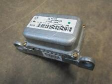 ESP Sensor Beschleuningungssensor AUDI A3 VW Golf 4 Bora 1J1907637C 1J0907655