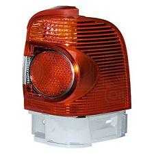 Luz trasera: Lámpara Posterior se adapta a: Sharan/Galaxy-derecha | Hella 2VA 964 957-021