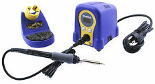Hakko FX-888D (Canada) FX888D-29BY Digital Soldering Station - CND Duty Paid