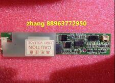 S-11406A 104PWCR1-B(PWB) 104PWBR1-B(ASSY) YE-47VN 15398A LCD INVERTER 00JKL KP