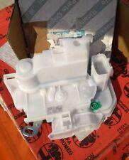 ALFA ROMEO 159 GENUINE NOS DRIVER'S SIDE FRONT DOOR LOCK MECHANISM 50513052 O/S