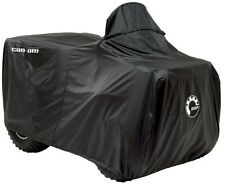 Can Am Outlander 500 650 800 1000 Storage Cover 2012 2013 715001353
