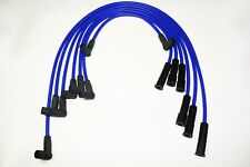 NGK Ignition Lead Set RC-FDK804 fits Ford Falcon 3.3 (XF), 4.1 (XF), 4.1 EFI ...