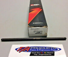 "Small Block Chevy 350 400 Hardened 7.8"" SINGLE PushRods Sealed Power RP5000RK-1"
