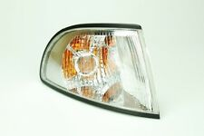 Audi A4 S4 S-Line 96-99 Right Turn Signal Clear for Bosch Type Lamp 8D0953050A