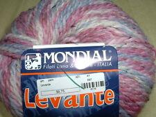 Mondial - Levante (wool Blend) #897