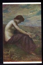NUS salon de paris Oeuvres tableaux de femmes nues collection artistique N° 1406