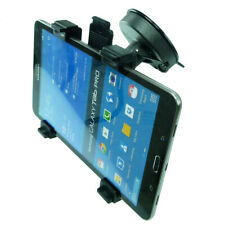 Adjustable Car Windscreen Suction Tablet Mount for Samsung Galaxy Tab Pro 8.4""