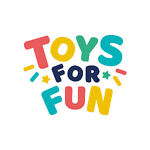 Toys-for-Fun Spielwaren Fachhandel