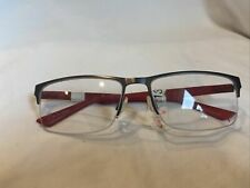 Puma PE00130 007 56[]17-140 Eyeglasses Frames