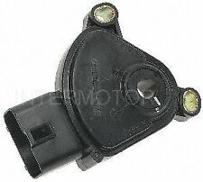 Standard Motor Products NS134 Neutral Safety Switch