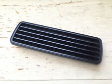 VW Caddy/Golf MK1 Door Panel Vent Grille Genuine VW Parts 323 819 467 A