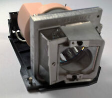 Dell GWGG0 Original Projector Lamp for Models S300, S300W, S300WI (NEW)