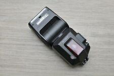Sony HVL-F56AM ADI-TTL Shoe Mount Flash