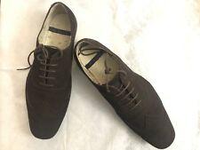 chaussures habillées comme neuve