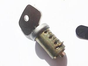 Krauser K3 lock 728