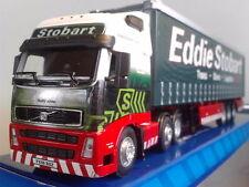 Truck Diecast Vehicles