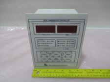Bettcher Process Services 985C High Temperature Controller, 422695
