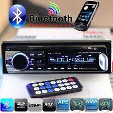 Bluetooth Car Autoradio MP3/USB/SD/AUX-IN FM Radio Player für Amplifier VA