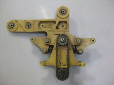 Bell Helicopter 204/205/212/412/UH1 T/R Adjuster Assy., 204-001-762-023 used