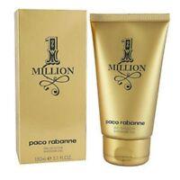 1 Million Paco Rabanne for men Shower Gel 150ml OVP