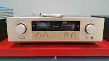 ACCUPHASE E-211 STEREO AMPLIFIER SUPERB CONDITION