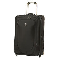 """Travelpro Crew 10 - 22"""" Expandable Rollaboard Luggage  22.0""""x 14.0""""x 9.0"""