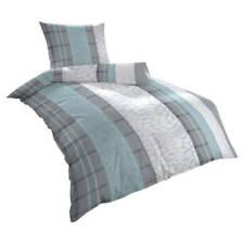 Bettbezüge-Ornamente aus 100% Baumwolle