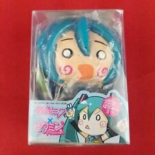 "New Vocaloid Hatsune Miku Japan Anime 2"" Squishy Figure Pitamin"