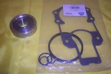Pre Alpha Or Type 1 MC 1 Gimbal Bearing Drive Gasket New Aftermarket! 1965/1982