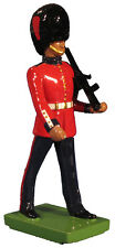 BRITAINS Soldats 48523-Coldstream Guard Marching