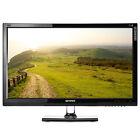 "QNIX QX2710 LED Evolution ll [Matte] Perfect Pixel 27"" 2560x1440 PLS PC Monitor"